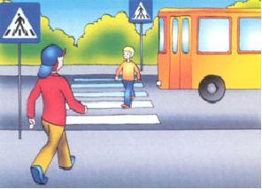 Картинки по запросу правила поведения детей на дороге беларусь